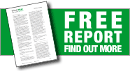 Free Report: Find Out More